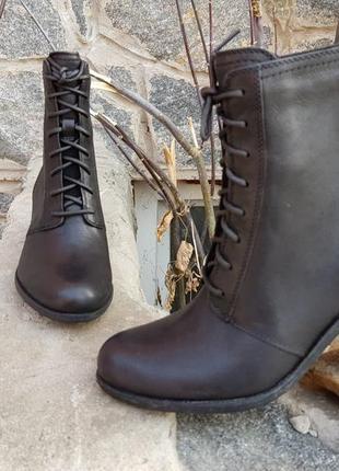Сапоги ботинки 🥾 👢💝 timberland