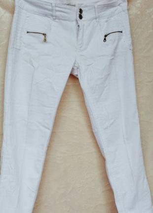 Р.14 скинни джиггенсы джинсы брюки