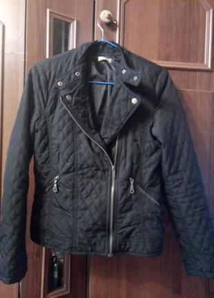 Моднейшая куртка косуха tammy