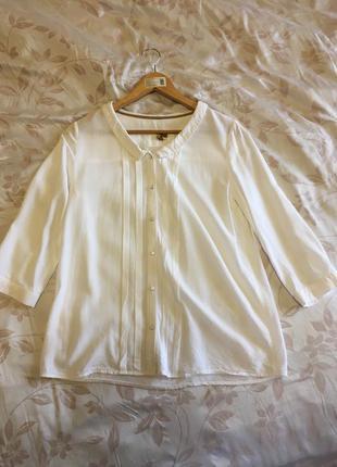 Блуза promod1