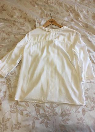 Блуза promod3