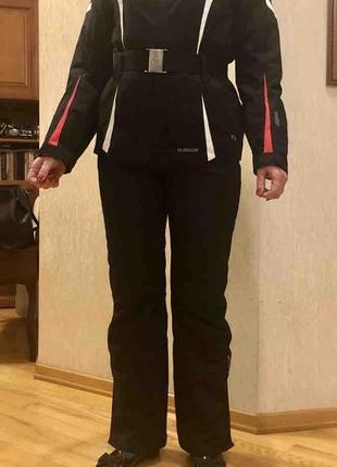 Лыжный костюм , размер м