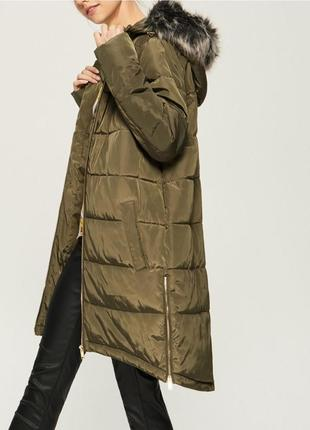 Куртка sinsay,польша,новая