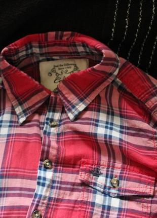 Рубашка от colin's