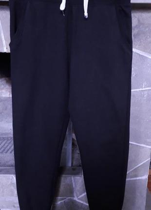 Спортивньіе штаньі.качество.