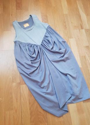 Платье,unalome shop, s