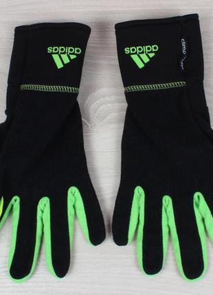 Мужские перчатки adidas predator оригинал