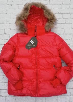 Куртка курточка верхняя одежда цвета в ассортименте