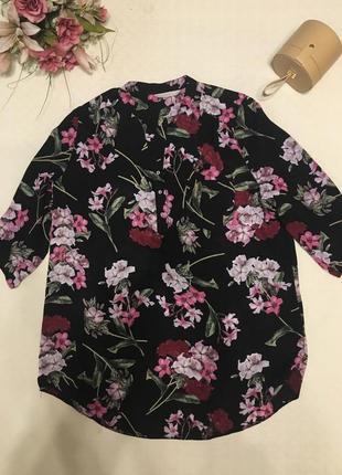Блуза 16-18