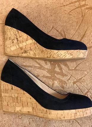 Next,туфли,босоножки,весна,лето,мода