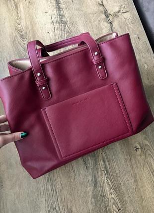 Нереально крутая сумка 🤗