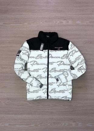 Pen sport litera куртка