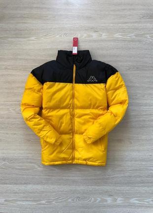 Kappa оригінал куртка