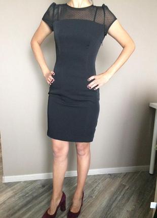 Сукня savage