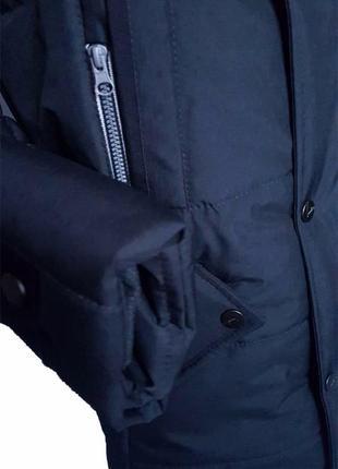 Куртка на подростка. разные цвета4 фото