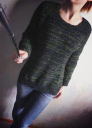 Супер свитер1