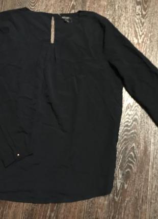 Классная блузка esmara