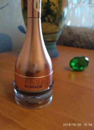 L'oréal помадка для бровей