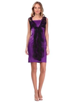 Новое красивое платье, сарафан ,р.36 с,турция, новое, defile lux