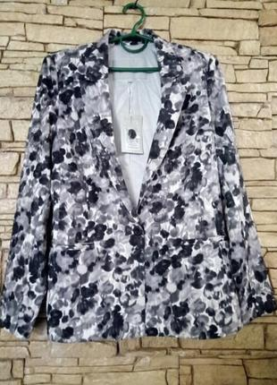 Женский блейзер,жакет,пиджак