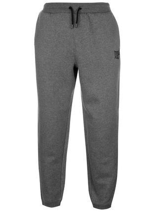 Everlast мужские спортивные штаны