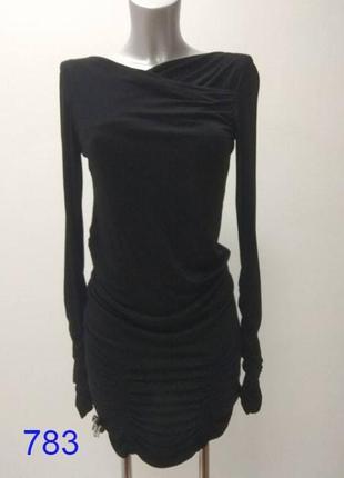 Phard женское платье