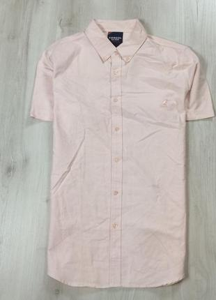 Шведка kangol мужская рубашка