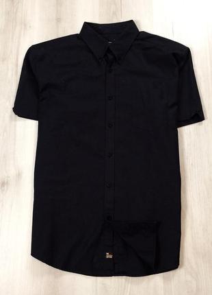 Шведка ben sherman мужская рубашка