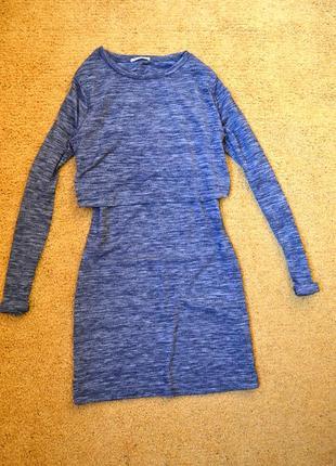 Платье классика , для офиса