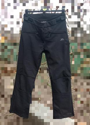 Тёплые брюки trespass