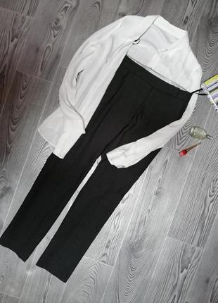 Классические топовые брюки next