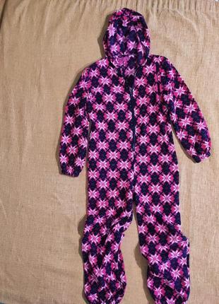 Кигуруми пижама комбинезон теплая зима скидки🌹распродажа💌 sale