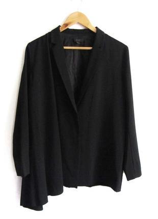 Стильный пиджак cos