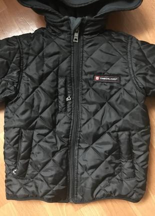 Куртка зимняя непромокаемая непродуваемая