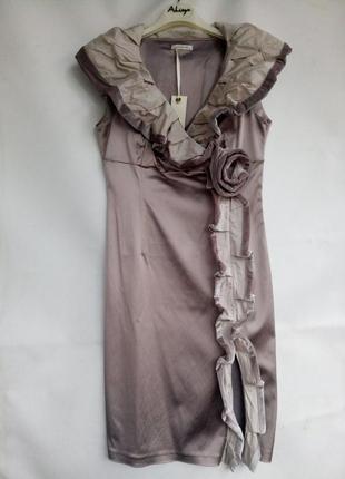 Гламурное  нарядное платье,, lasagrada,,.