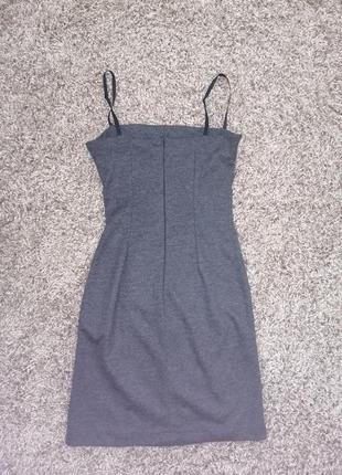 Сукня з болеро