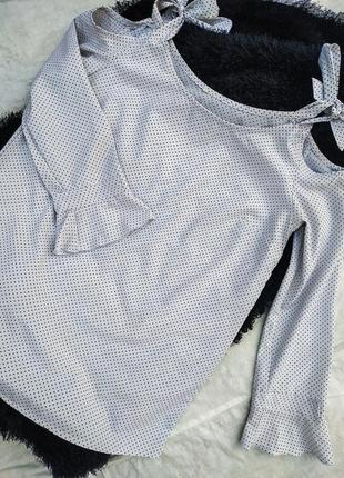Блуза 🍁