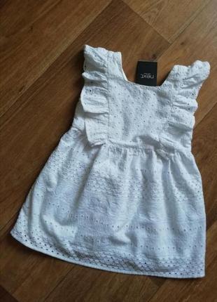 Next платье, сарафан