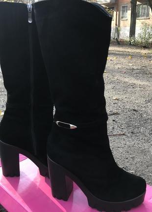 Обувь,сапоги,сапожки,обувь на каблуке.
