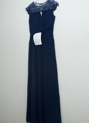 Красиве і ефектне плаття