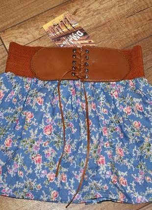 Новая юбка италия dmj xs-s и m-l