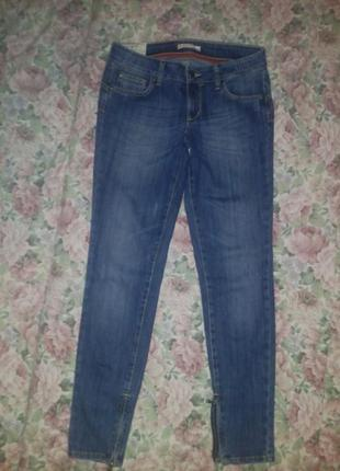 Liu-jo джинси джинсы size29