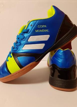 Спортивная обувь demax , кеды, кроссовки