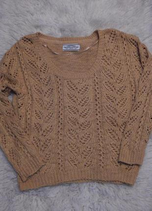 Atmosphere   свитер 12 размер