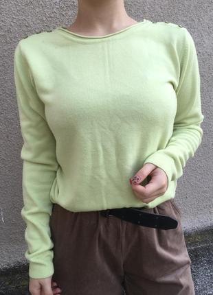 Гольф ( водолазка) свитер