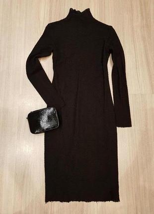 Платье gff gianfranco ferre оригинал