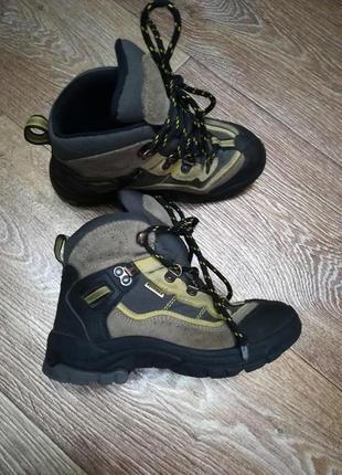 Ьермосаоги ботинки сапожки mc kinley