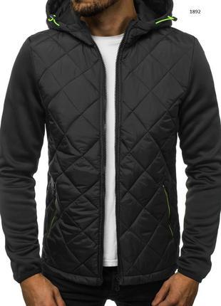 Розпродаж! курточка на флісі осінь/весна