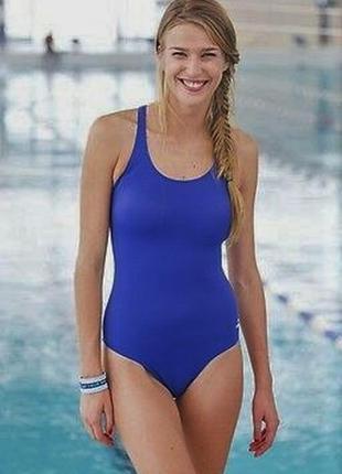 Спортивный купальник от nabaiji