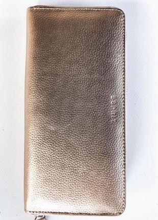 Esprit кошелёк портмоне гаманець